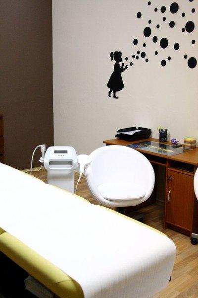 Large_3957-v-ivet-salon-003
