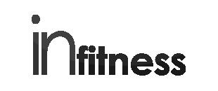 Large_fit_zlin